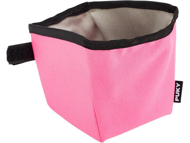Puky RT 1 Lapset Varten: Pukylino/Wutsch , vaaleanpunainen
